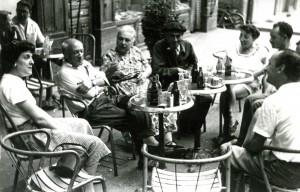 Picasso,_Pierre,_Brune,et_Eudaldo