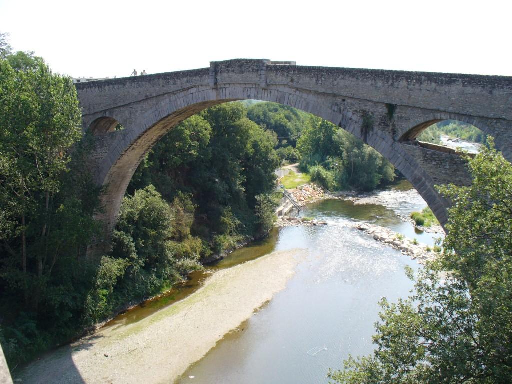 Pont_du_Diable_2