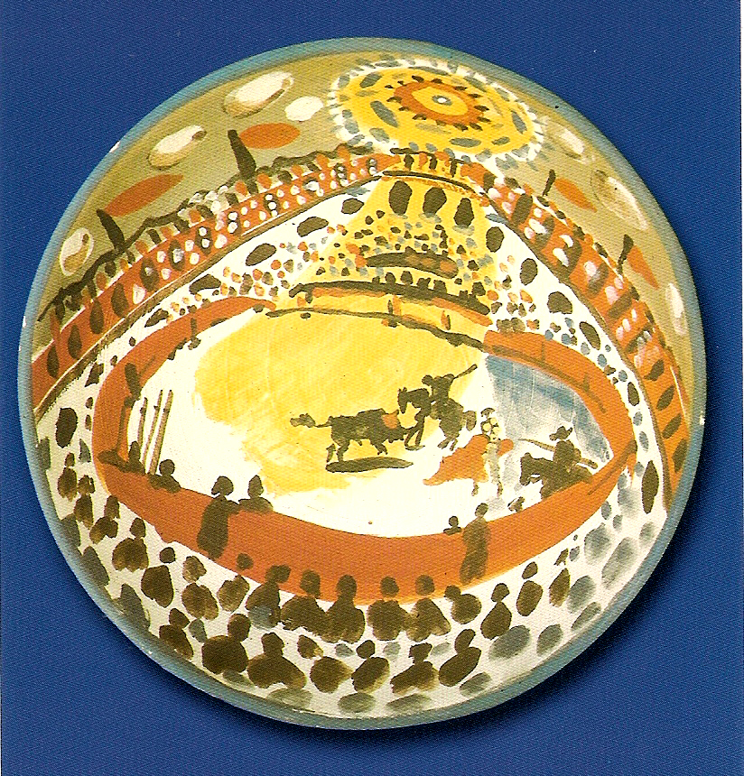 picasso-bowl-at-ceret0001
