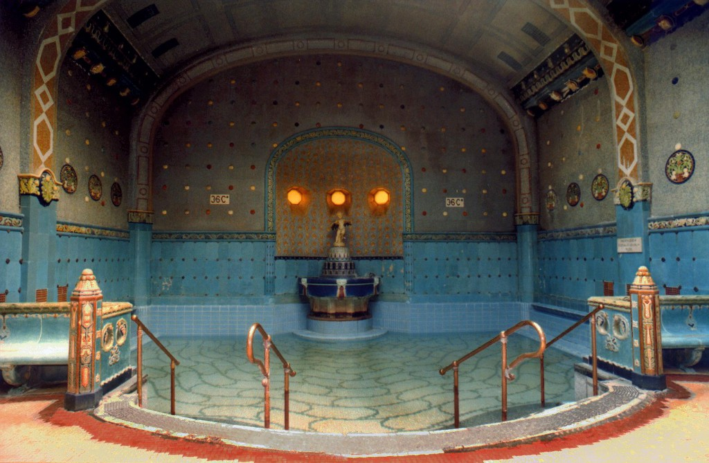gellert-thermal_bath3