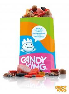 Candyking-godispåse-Finska
