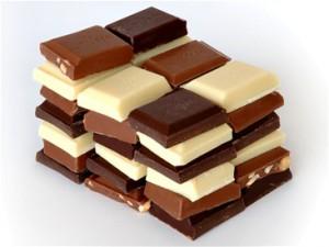 choklad2_